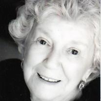 Lottie Astemborski