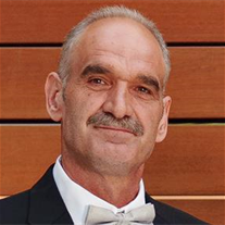 Rodney L. Dzingle