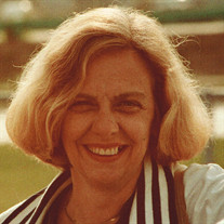 Shirley  Boyko Carr