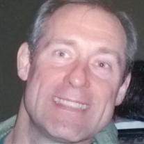 Robert S. Stoughton