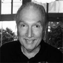 Mr. Roger Stansbury