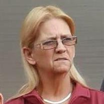 Donna Kay Bashaw