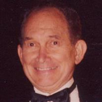 Merlin Ray Sorensen