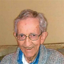 Harry  Leslie  Waltz