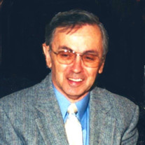 Matthew T. Noga