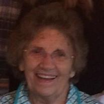 Joan A.  Duffy