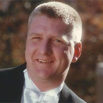 Gregory A. Kremer
