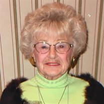 Marion O. Nikiforow