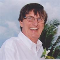 Mr. Dennis J. Kneip of Streamwood