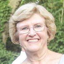 Kassie Caldwell