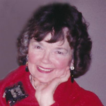 "Elizabeth E. ""Bette"" Kaul"