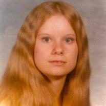 Donna Jo Hites