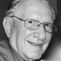 Michael B. Segal
