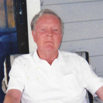 Ralph A. Phillips  Jr.