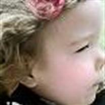 Annabella Elisabeth Rae Brightwell