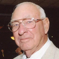 Harry  E.  Vanden Plas Jr.