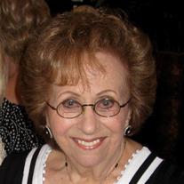 Erma Podvin