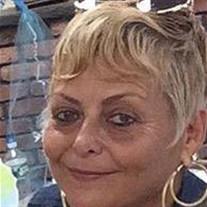 Luz Virginia Perez