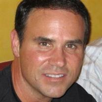 Kevin P.  Enterlein