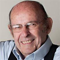Donald  H. Ogilvie