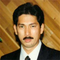 Leopoldo Buenaventura