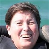 Sirena Janeau Coffey