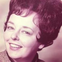 Barbara Long Beery