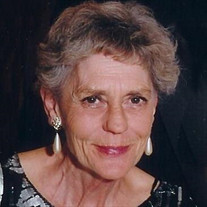 Penelope Clark
