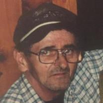 Gerard J. Godbout