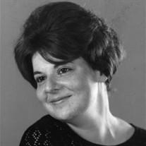 Marjorie S. Simon