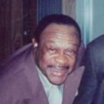 Fulton Edwards Jr.