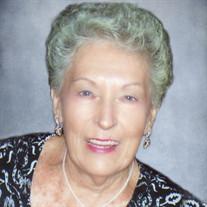 Betty L. Ludlow