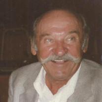 George S. Kacmarek Sr.