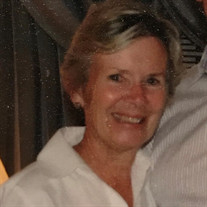 Margaret Mueger