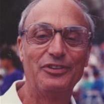 John Lopercio