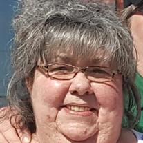 Tonya Marie Moore