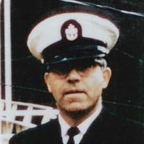 Rex Ray Cobb