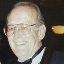 Donald R. Anastasi