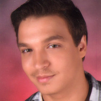 Daniel B. Lethgo