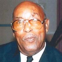 David L. Layer
