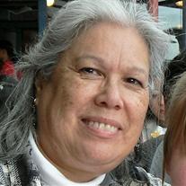 Bobbi J. Ulrigg