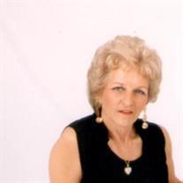 Betty Lou King