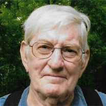 Russell L. Osborne