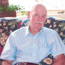 James Carl Johnson JR