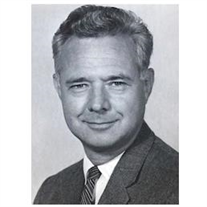 John F. Weigen, MD