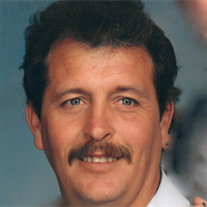 Gregory N. Boykin