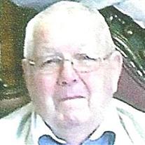 Herbert W. Baker Jr.