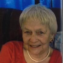 Lois Wright Larson