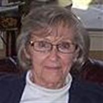 Janice Anita Diepholz