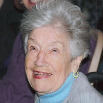Helen P. Schuck